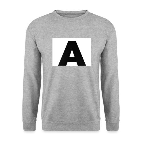 A-685FC343 4709 4F14 B1B0 D5C988344C3B - Herre sweater
