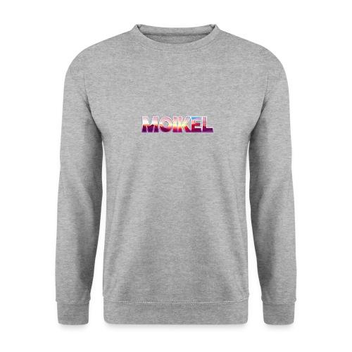 Moikel Rising Sun - Unisex sweater