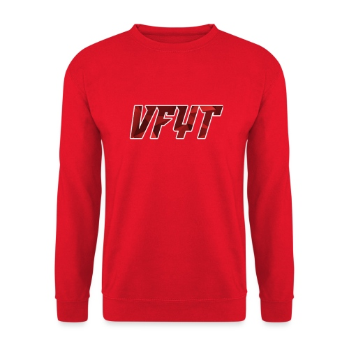 vfyt shirt - Unisex sweater