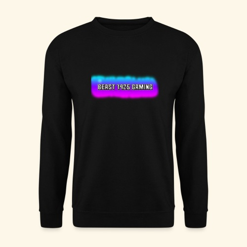 Untitled 3 - Unisex Sweatshirt