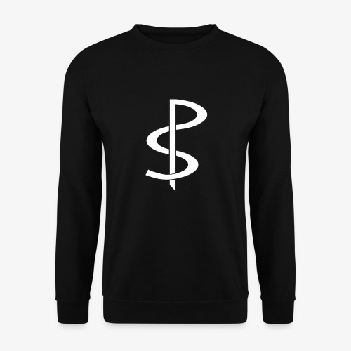 Pussy Slayer - Sweat-shirt Homme
