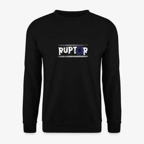 Ruptor - Sweat-shirt Unisex