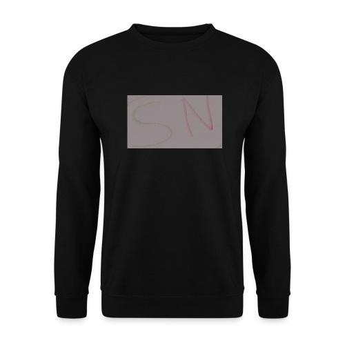 SASNINJA's merch - Unisex Sweatshirt