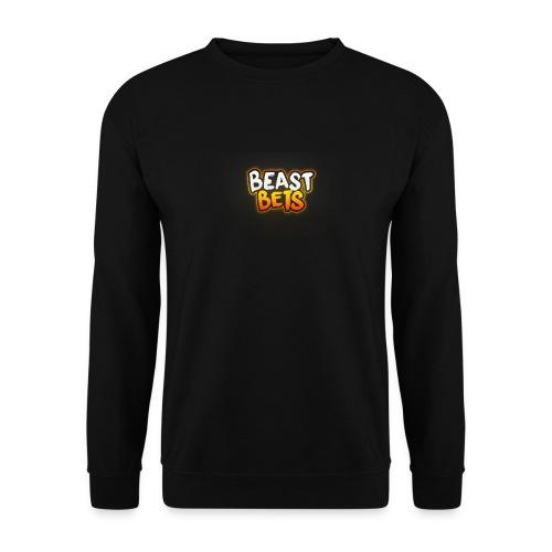 BeastBets - Unisex sweater
