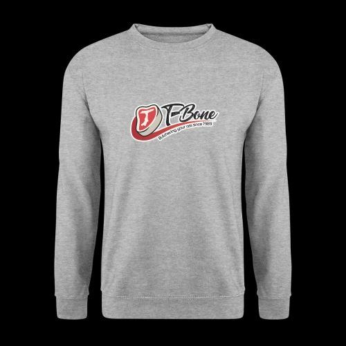 ulfTBone - Unisex sweater