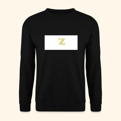 zaffer - Felpa unisex