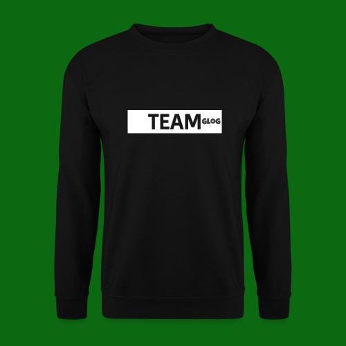 Team Glog - Unisex Sweatshirt
