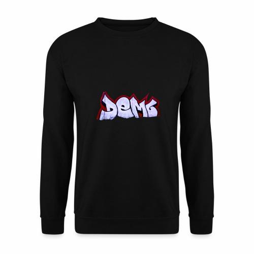 Demo - Sweat-shirt Homme