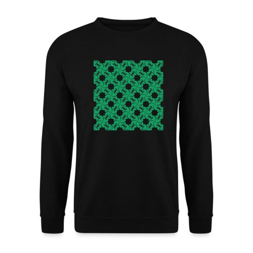 Saint Patrick - Sweat-shirt Homme