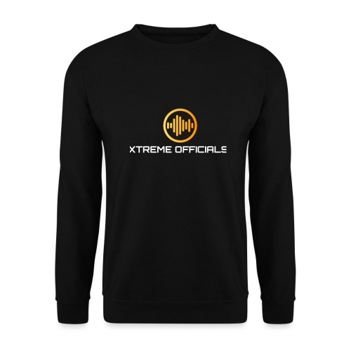 Xtreme Officials - Unisex sweater