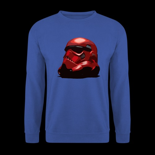 Guardian Trooper - Unisex Sweatshirt