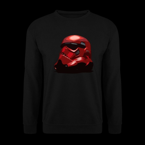 Guardian Trooper - Men's Sweatshirt