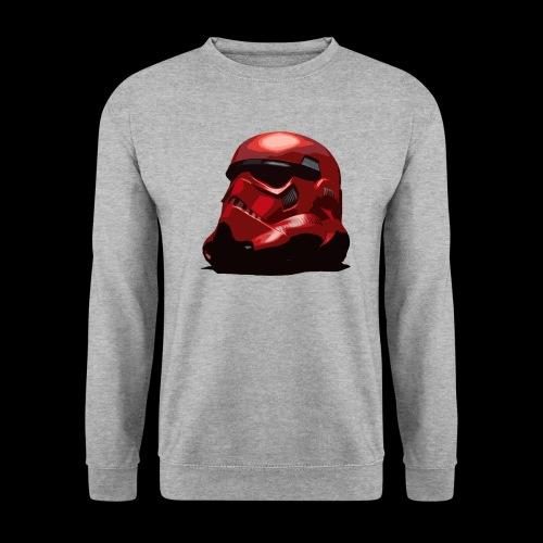 Guardian Trooper - Unisex Sweatshirt