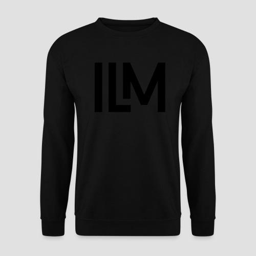 ILM Logo - Unisex Pullover