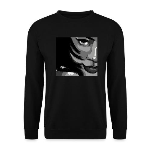 Riri - Unisex sweater