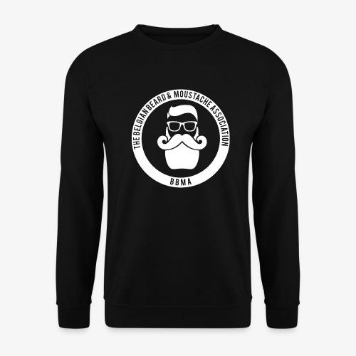 bbmaback - Unisex sweater