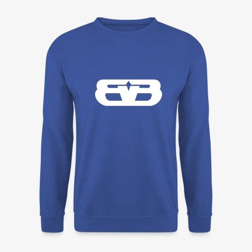 BigBird - Sweat-shirt Unisex
