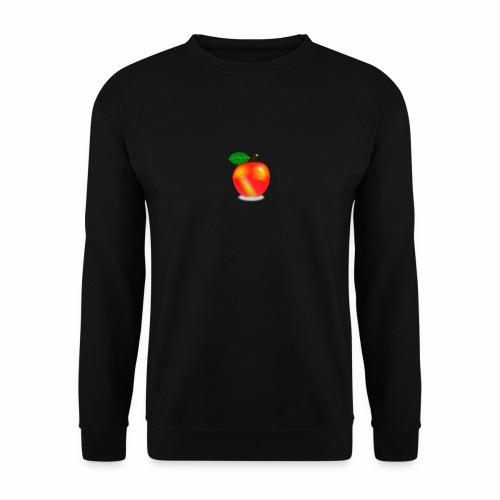 Apfel - Männer Pullover