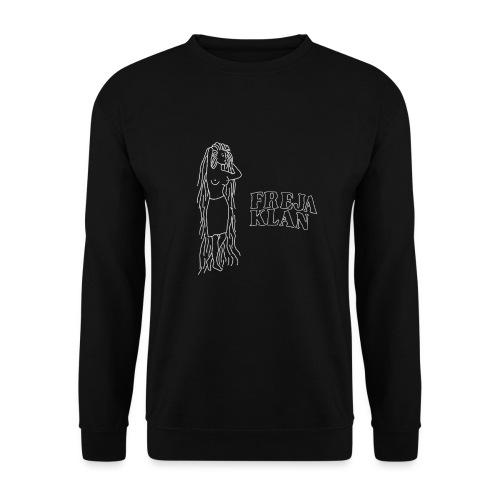 Freja Klan - Herre sweater