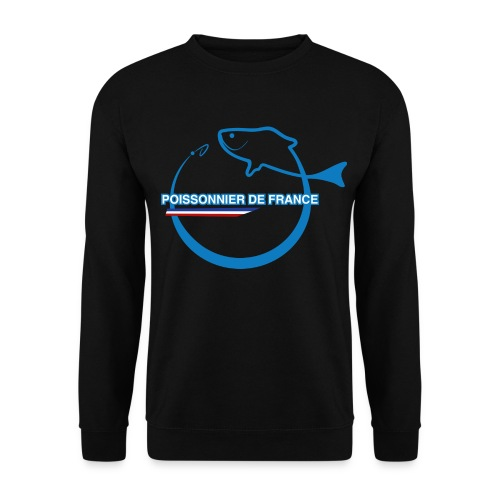 pdf TRANS - Sweat-shirt Unisex