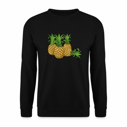 Ananas - Unisex Pullover