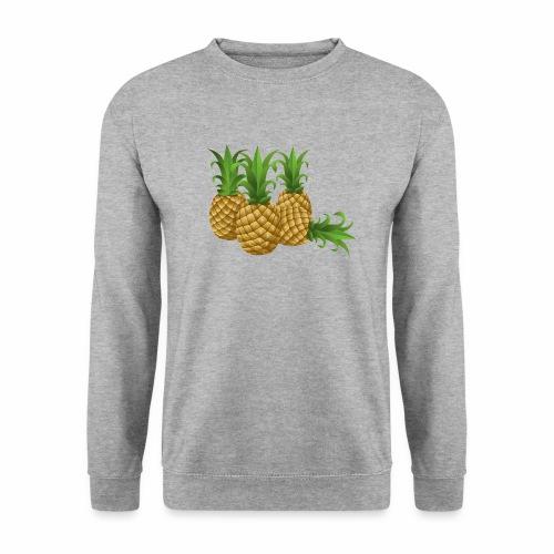 Ananas - Unisex Pullover
