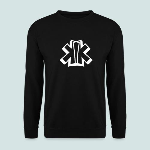 Trickkiste Style Shirt - Männer Pullover