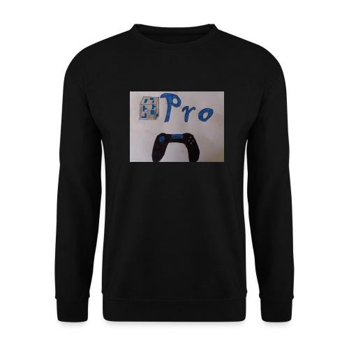 OrePro Merchandise - Männer Pullover