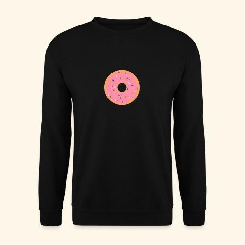 Donut-Shirt - Unisex Pullover