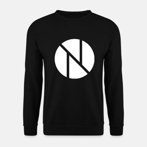 Nic0s Fancy Pullover - Männer Pullover