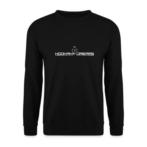 Hookahdreams - Unisex Pullover