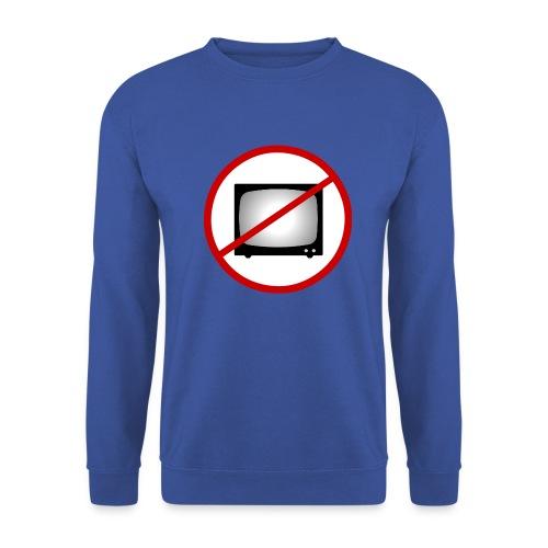 notv - Men's Sweatshirt