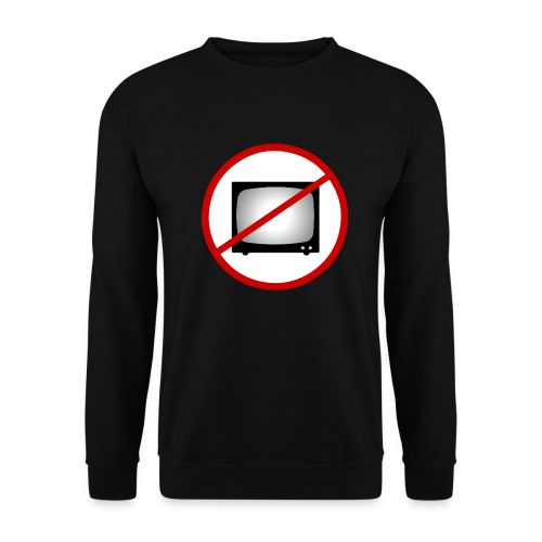 notv - Men's Sweatshirt