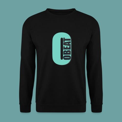 OBeat Logo O - Unisex sweater