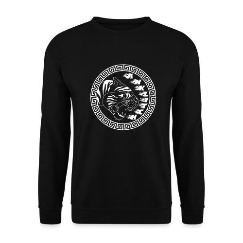 Anklitch - Unisex sweater