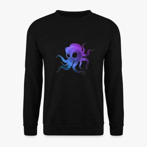 Space Squid - Unisex sweater