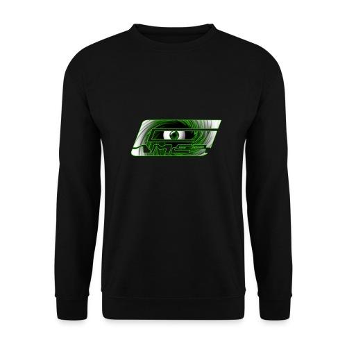 Geme Eye - Männer Pullover