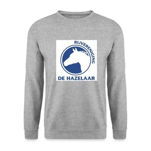LgHazelaarPantoneReflexBl - Unisex sweater