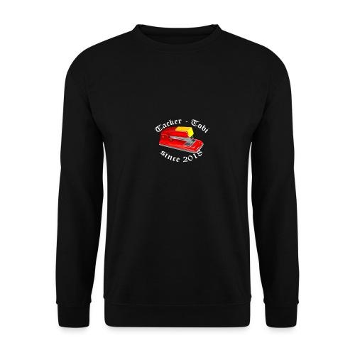 Tacker-Tobi - Männer Pullover