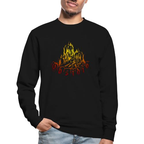 Obsidio Feuer - Unisex Pullover