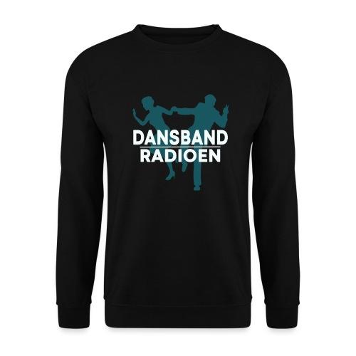 Dansbandradioen - Genser for menn