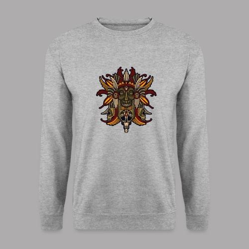 ritual - Unisex Sweatshirt