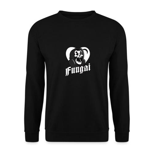 Fungai - Unisextröja