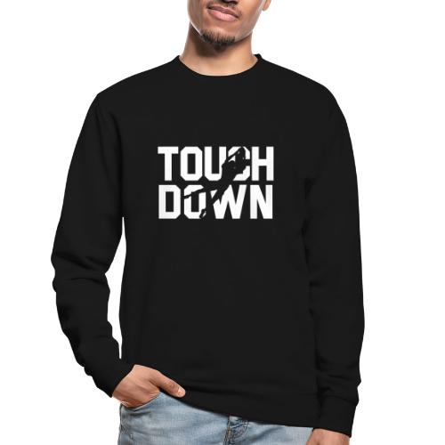 Touchdown - Unisex Pullover