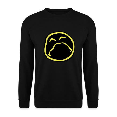 Droef Emoticon - Unisex sweater