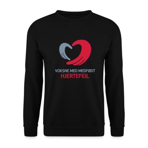 VMH__spreadshirt - Genser unisex