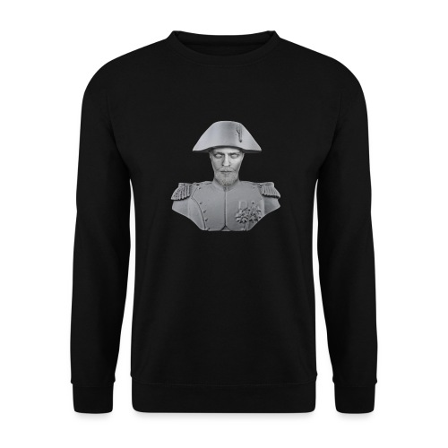 ShimmyMC Napoleon T-Shirts - Unisex Pullover