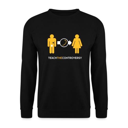 rib - Men's Sweatshirt