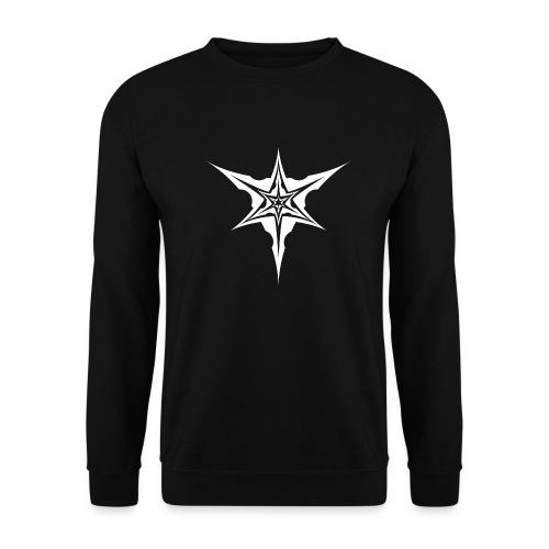 Psybreaks visuel 1 - white color - Sweat-shirt Unisex