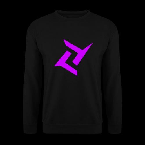 New logo png - Mannen sweater